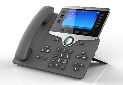 Communications - Call One