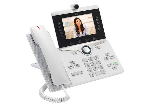 IP Phones - Call One