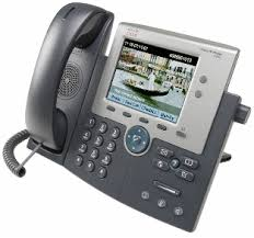 cisco 7945g ip phone cp 7945g refurbished rh calloneonline com cisco ip phone 7945 quick reference guide Cisco 7916