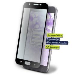 Evocel Tempered Glass Screen Protector - Samsung Galaxy J7