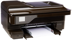 HP OfficeJet Pro 6978 All-in-One Printer - Multifunction