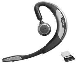 Plantronics Voyager Legend BlueTooth Hdst w/Smart Sensor