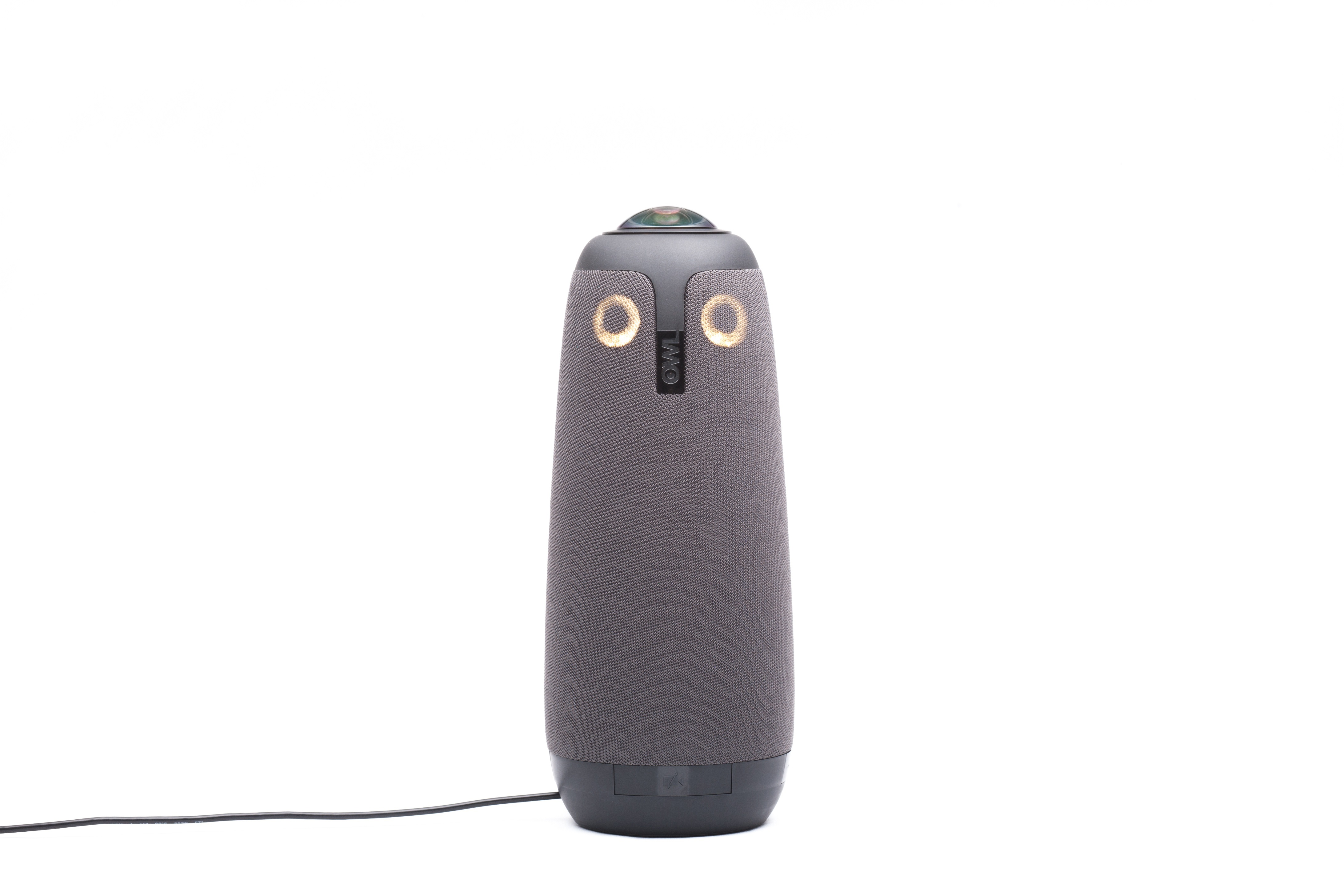 Meeting Owl 360 Degree Video Conferencing