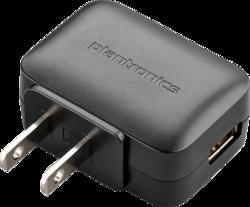 Plantronics Voyager 3200 Wireless Bluetooth UC Headset