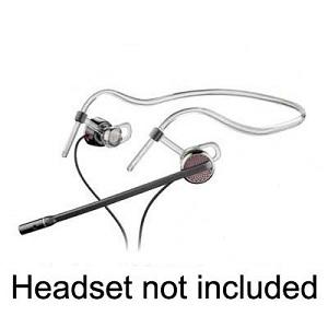 Plantronics Blackwire C435 USB Headset