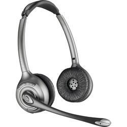 2ba64693510 Plantronics Replacement Headset for CS520-XD