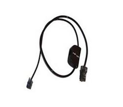 Plantronics Ehs Cable Apc 43 For Cisco