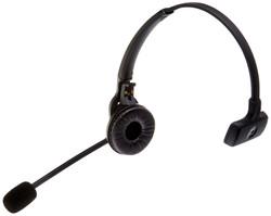 3f5c61e3fb9 Sennheiser 506041 MB Pro 1 Single-Sided Bluetooth Headset. (0) No Reviews  yet. Pinit